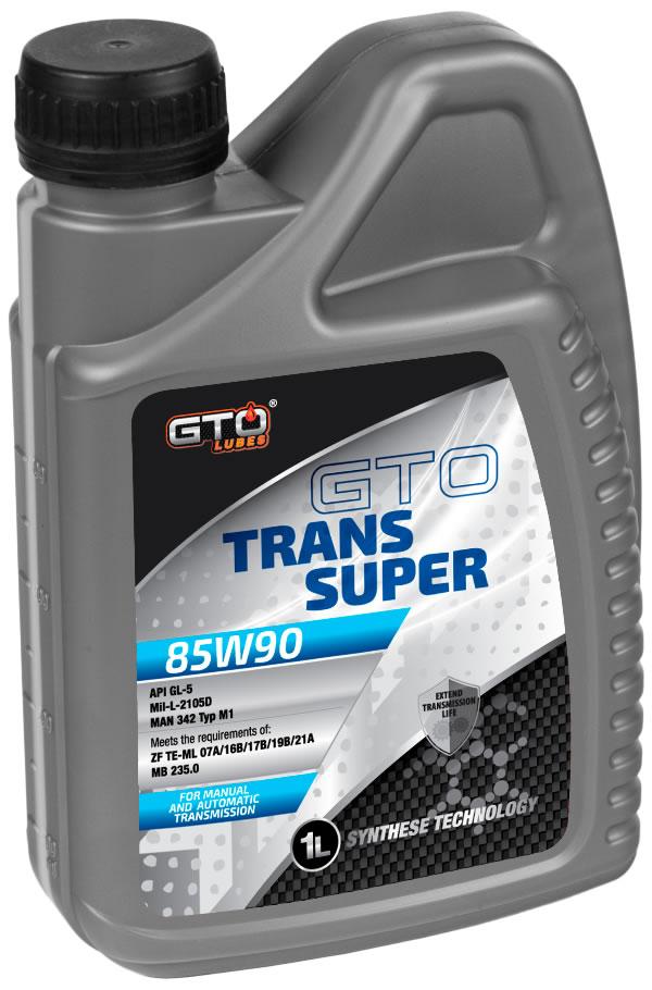 GT3007_GTO_TransSuper_85W90_1L-01_montaza