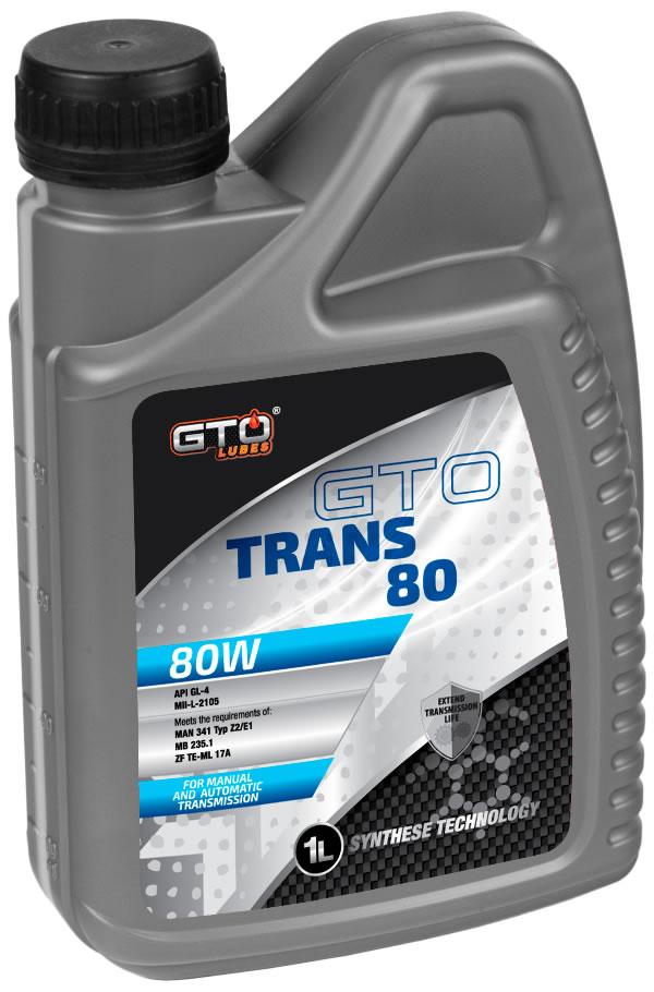 GT3010_GTO_Trans_80W_1L-01_montaza