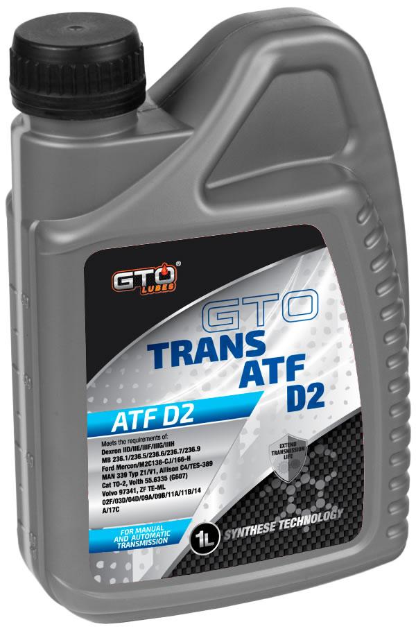 GT3013_GTO_Trans_ATF_D2_1L-01_montaza