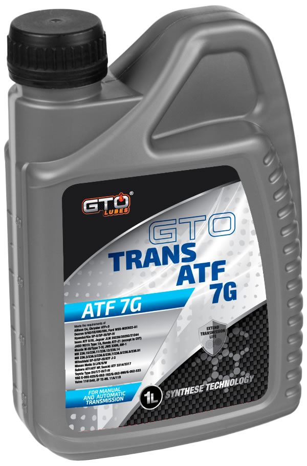 GT3016_GTO_Trans_ATF_7G_1L-01_montaza