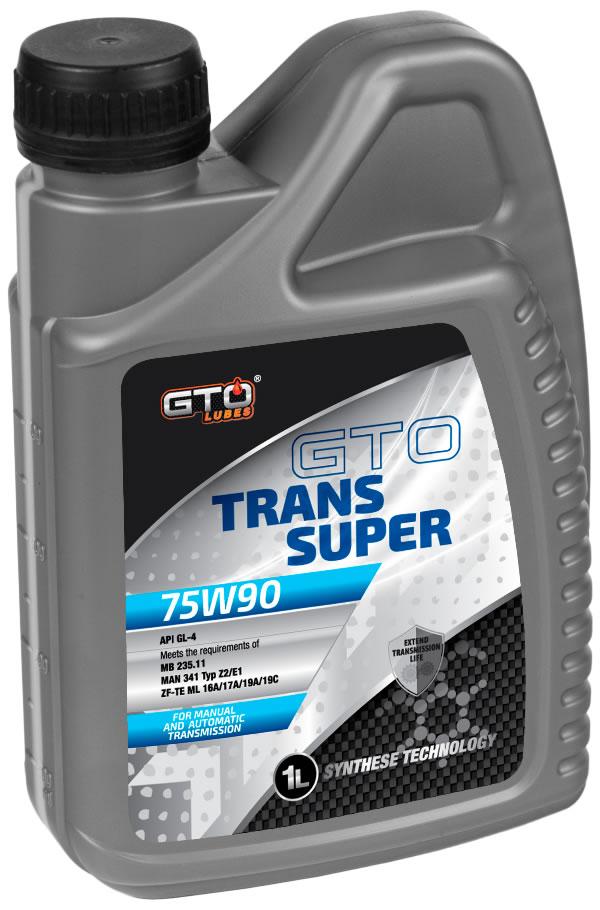 GT3016_GTO_Trans_Super_75W90_1L-01_montaza
